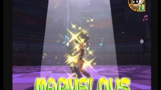 Let's Play Monster Rancher EVO, 3 - More tutorials!!