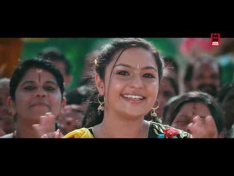 new-malayalam-full-movie-2019-#-malayalam-full-movie-#-malayalam-full-movie-2019