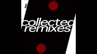 Playane - Neonshit (Boris Brejcha Remix)