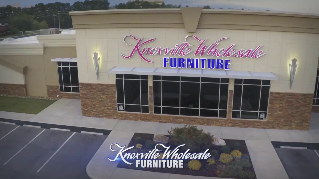 in knoxville brown tn used ashley usedture squirrel wholesale furniture size ideas stores claytons large of