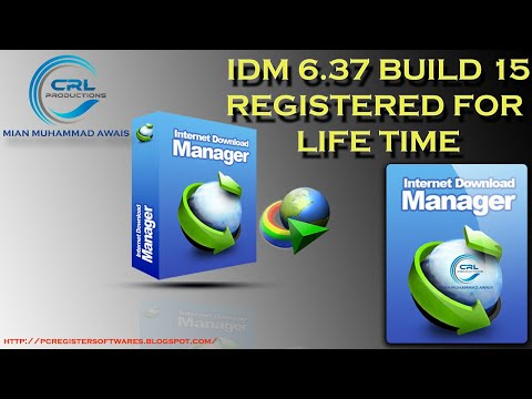 idm-6.37-build-15-latest-2020-full-version-install-for-lifetime- -internet-download-manager-6.37