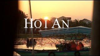 Festival de la Luna Llena Hoi An - AXM Vietnam #8