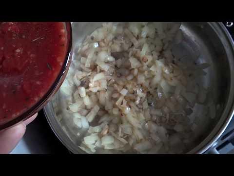 recette-de-quiche-ultra-bonne-et-gourmande