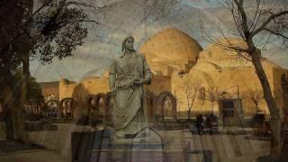 Azeri Folk Music, Ensemble Kür - Arası Ayırdılar
