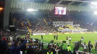 Udinese - napoli sat 7th dic '19 live ...