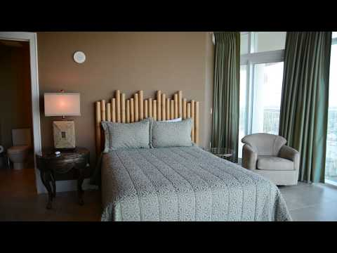 Turquoise Place 2001C - Prickett Properties Vacation Rentals