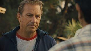 McFarland, UA - Trailer #1