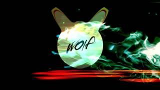 tungevaag raaban wolf lyric video