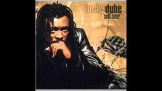 Lucky Dube - Soul Taker