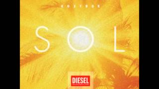 KOSTROK - SOL
