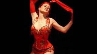 Play Striptease