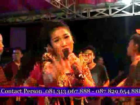 Juragan Empang.MP4 By CK Kuningan Download