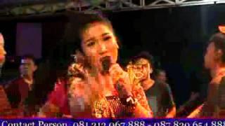 Download lagu Juragan Empang.MP4 By CK Kuningan Download