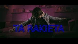YOUNG MULTI - Ta Rakieta (Prod. Hargris)