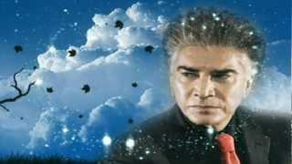 ESTA COBARDÍA  EL PUMA CON LOS PANCHOS disco Inolvidable 1997