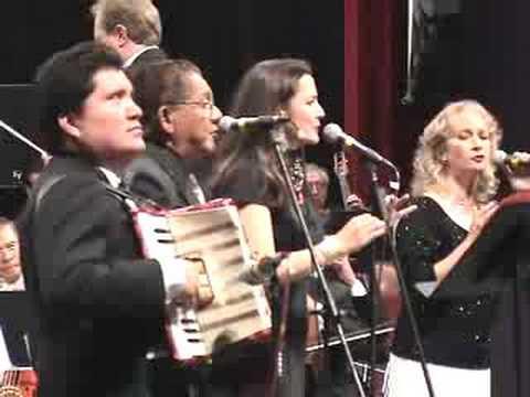 Boleros JJ, Orquesta Sinfónica, Pepe Jaramillo, Paco Godoy,