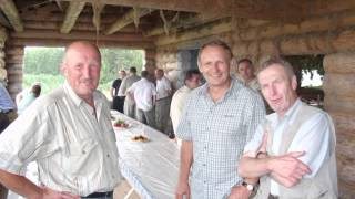 Встреча ветеранов Бологое - 4.
