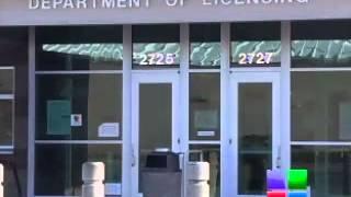 Aumento de $40 en Matrícula Vehicular en Yakima