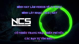 HƯỚNG DẪN LÀM VIDEO CA NHẠC KHÔNG VI PHẠM BẢN QUYỀN YOUTUBE 2019