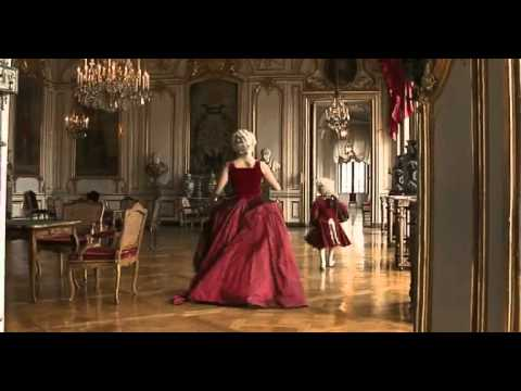 la nuit de noces de louis xv youtube. Black Bedroom Furniture Sets. Home Design Ideas