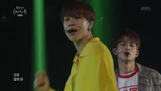 샤이니(SHINee) - View 20180609