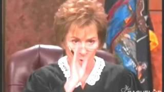 Judge Judy S19E04 Full Episode