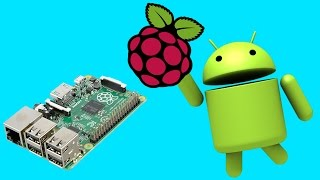 How To Install Android 6.0 Marshmallow On Raspberry Pi 3 And Side load Apps(AMAZON LINKS Buy a Raspberry Pi and accessories on Amazon Raspberry Pi 3 - http://amzn.to/2gYPWIc Raspberry Pi 3 Starter Kit - http://amzn.to/2gYKNQr ..., 2016-04-25T19:57:37.000Z)