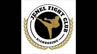 Sylvo SQN - Jenel Fight Club (Denis Dąbkowski) prod. Nupel Beats