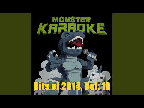 Set Me On Fire (Originally Performed By Flyleaf) (Karaoke Version)