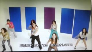 私がよくやってるEZ DO DANCERCIZEの1番です。この動画に関しては、本チ...