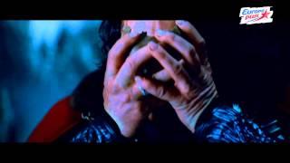 Дракула - Русский трейлер (HD)