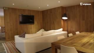 Super cool single ensuite bedroom in Sete Rios