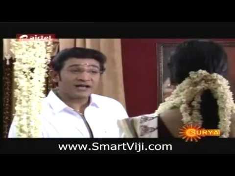 abharnamazha chandanamazha parody doovi