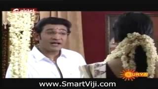 Nandanam 27 march part 1  www.SmartViji.com