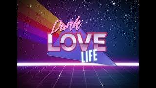 Dank Love Life | Dank Memes Malayalam