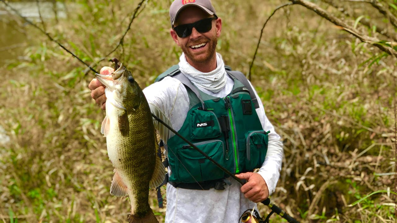 a research on the sport of bass fishing The purpose of the life history program at the perry r bass marine fisheries research station is to investigate sport fish population and life history parameters that cannot be adequately addressed using routine monitoring data.
