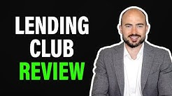 Lending Club Review | The TRUTH About Lending Club