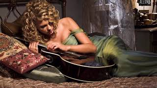 [Lyrics & Vietsub] Taylor Swift - Teardrops On My Guitar