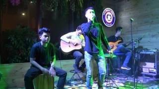 Hãy Ra Khỏi Người Đó Đi - Hotpot Band [23/04/2017]