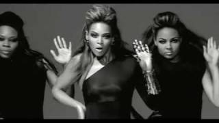Beyonce - Single Ladies (Put A Ring On It) (Dave Aude Remix)