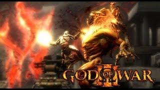 God of War Saga Para PS3