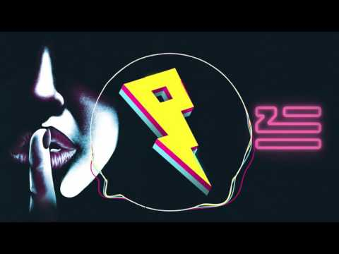 ZHU - In The Morning [Premiere]