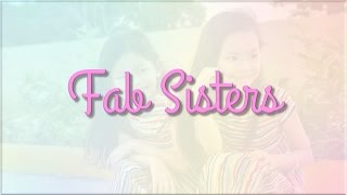 Fab Sisters