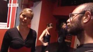 Der Flamenco aus Sevilla | euromaxx