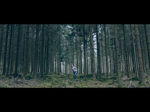 Simon Alexander - Won't Be Found [Official Video]