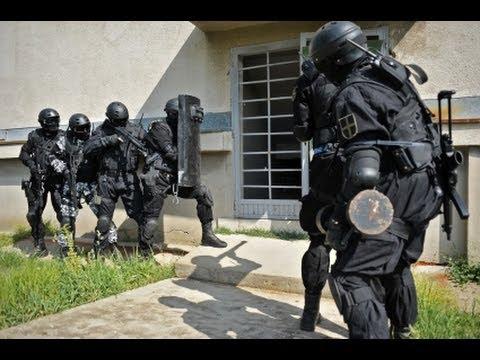 BREAKING: Gun Parts Supplier FIGHTS BACK Against ATF Raid!!