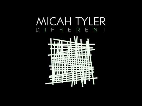 Micah Tyler  Never Been A Moment