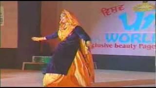 11. MANDEEP CHADHA Delhi