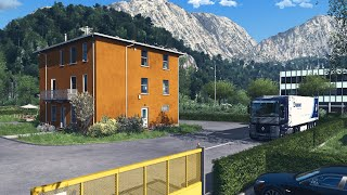 """[""""ets2 mods"""", """"euro truck simulator 2 mods"""", """"euro truck simulator 2"""", """"ets2"""", """"ets2 home mod"""", """"ets2 house in italy"""", """"ets2 home sweet home mod"""", """"House in Italy"""", """"House in Italy with garage"""", """"parking"""", """"service and fuel"""", """"ets2 ownable house"""", """"ownable house ets2"""", """"ets2 1.37"""", """"ets2 1.38""""]"""