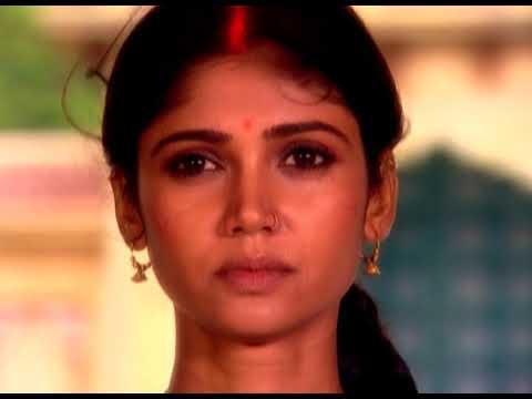 Download Charandasi   Best Scene   Episode - 90   Telugu TV Serial   Zee Telugu
